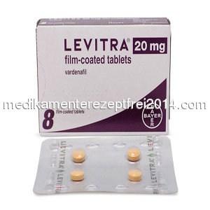Brand Levitra Ohne Rezept Kaufen