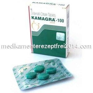 Kamagra Gold Ohne Rezept Kaufen