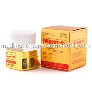Viagra Gold - Vigour Ohne Rezept Kaufen