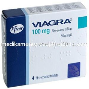 Brand Viagra Ohne Rezept Kaufen