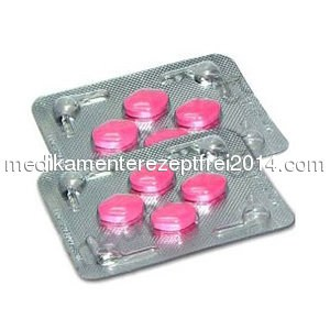 Female Viagra Ohne Rezept Kaufen