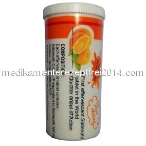 Kamagra Flavored Ohne Rezept Kaufen