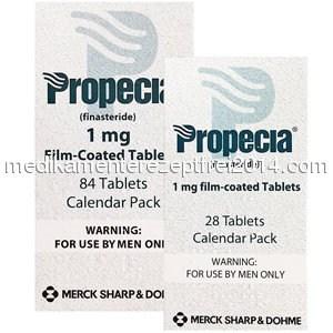 Propecia Ohne Rezept Kaufen